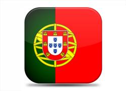 Hivatalos portugál fordítások készítése