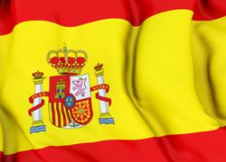 Spanyol szakfordítás Nyíregyházán